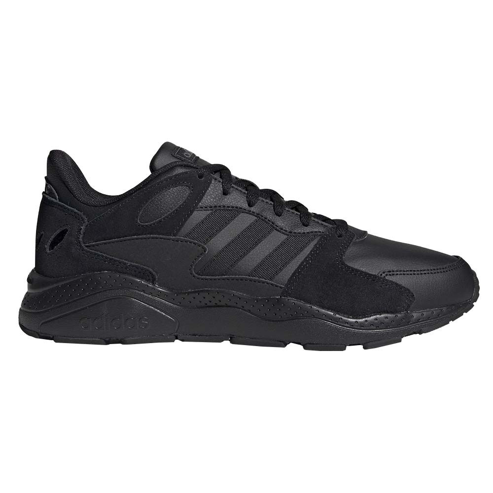 chaussures homme ete adidas