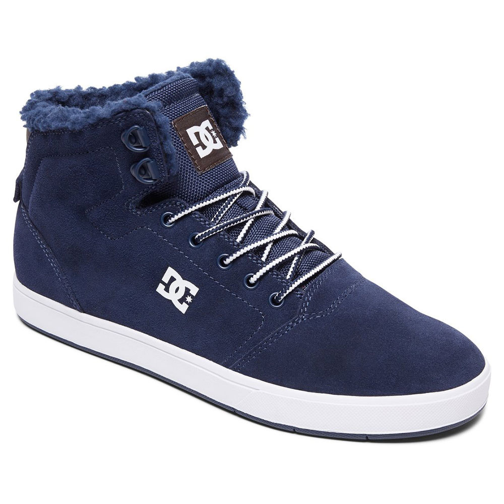 Crisis Wnt Chaussure Homme