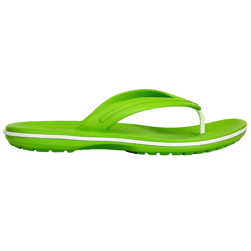 Crocband Flip Tong Adulte