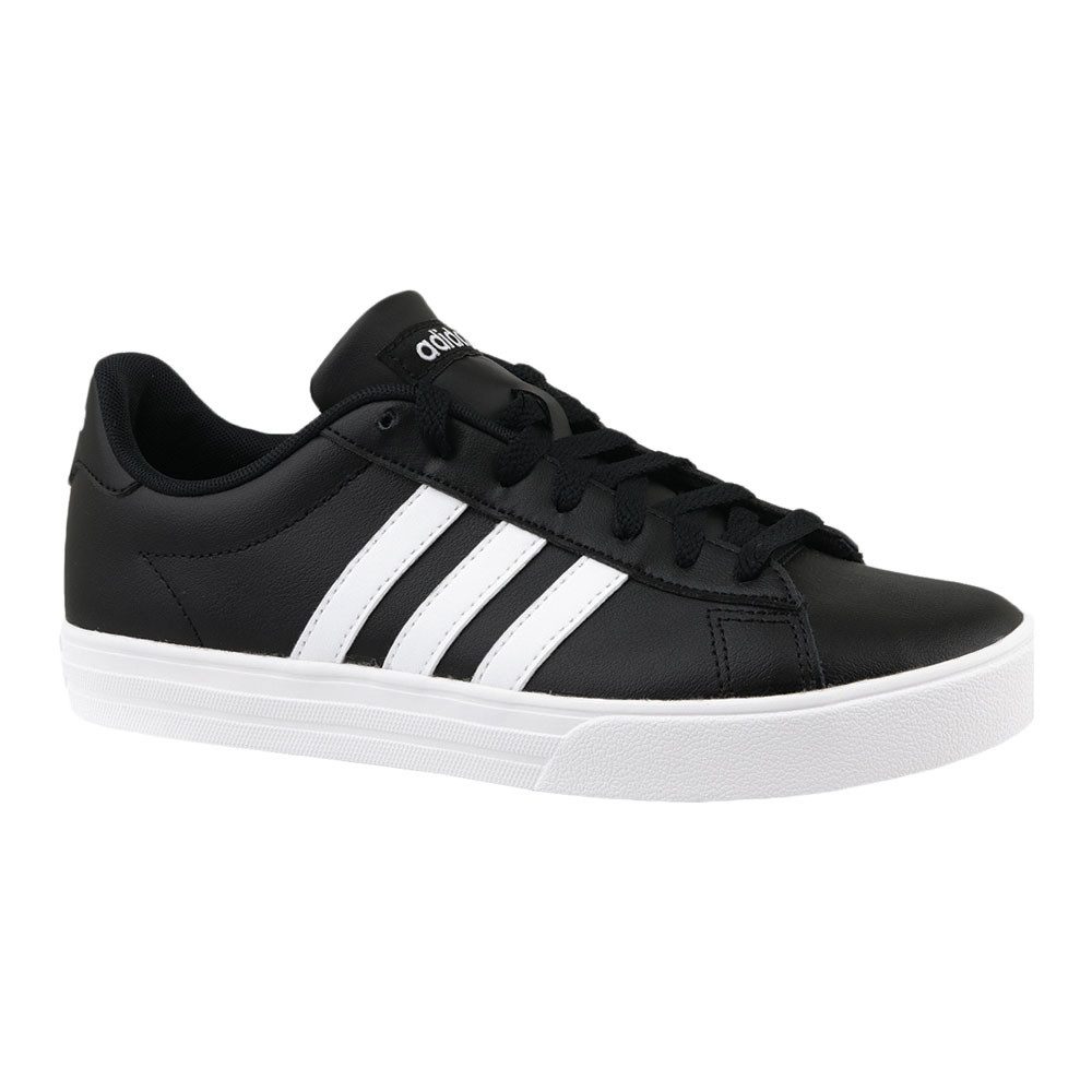 Daily 2.0 Chaussure Homme