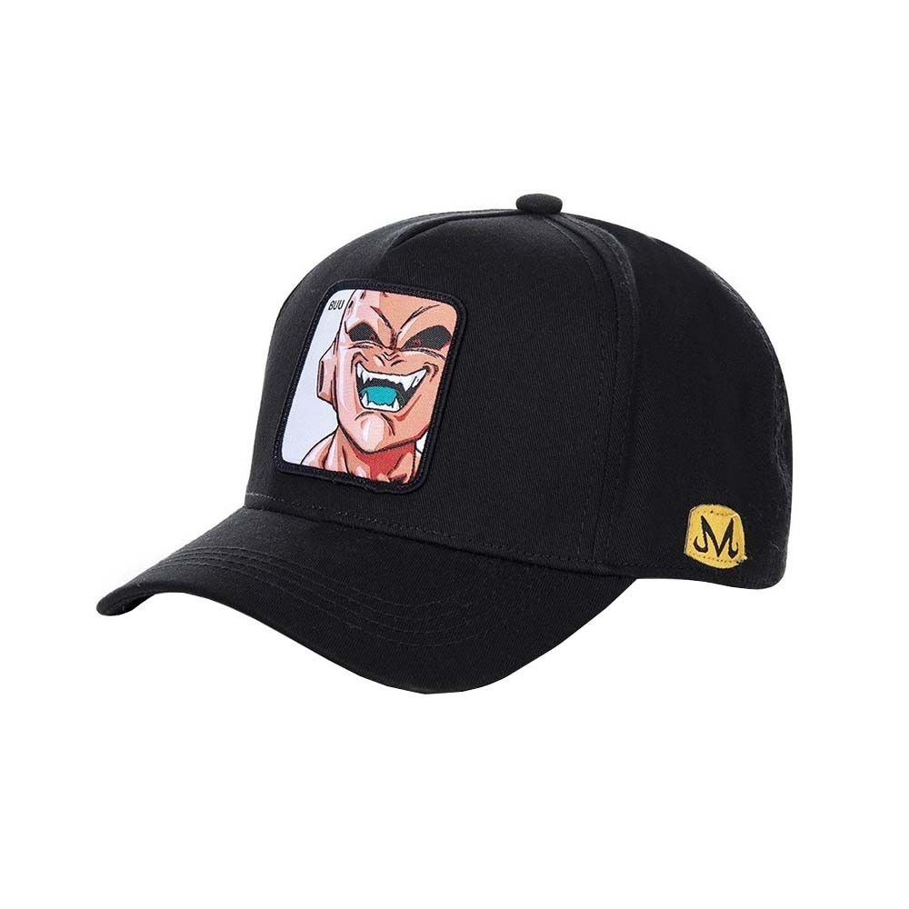 Dragon Ball Z Casquette Adulte