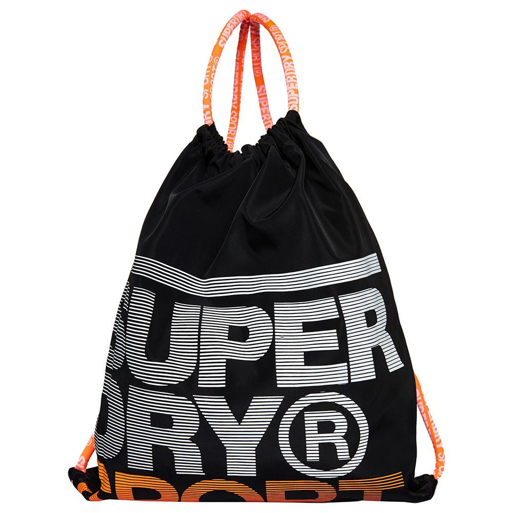 Drawstring Bag Sac De Sport Homme