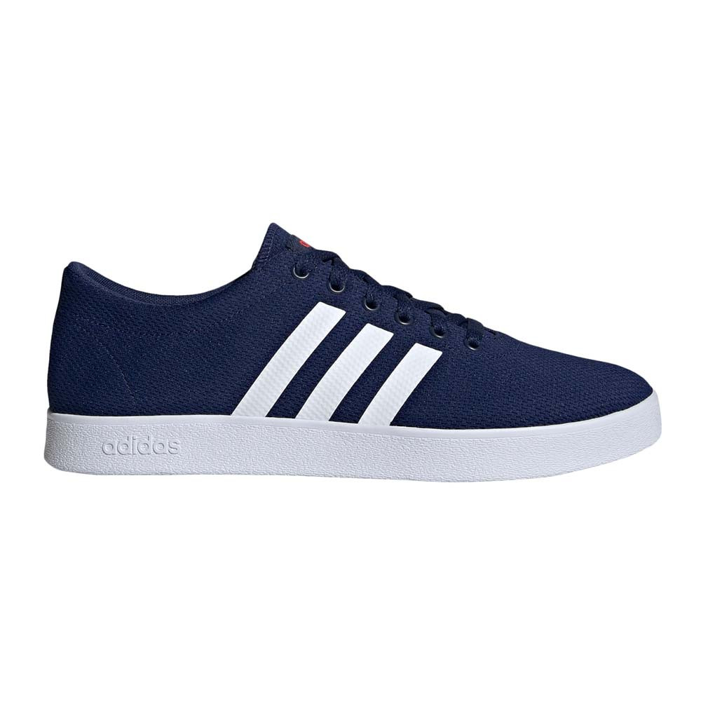 Easy Vulc 2.0 Chaussure Homme ADIDAS MULTICOLORE pas cher