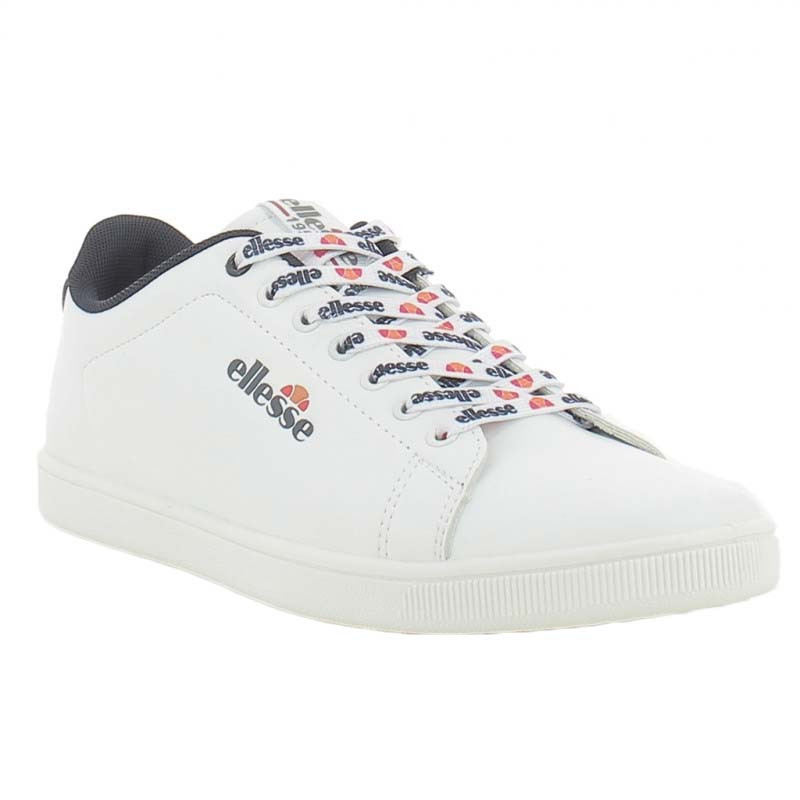 Emile Chaussure Homme