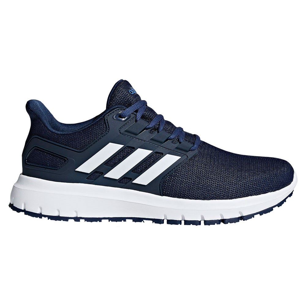 adidas chaussures sport