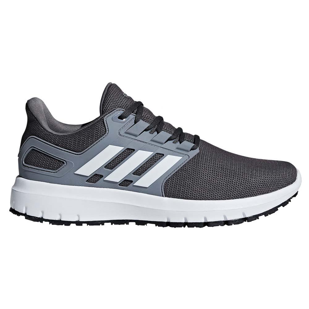 adidas chaussure homme sport