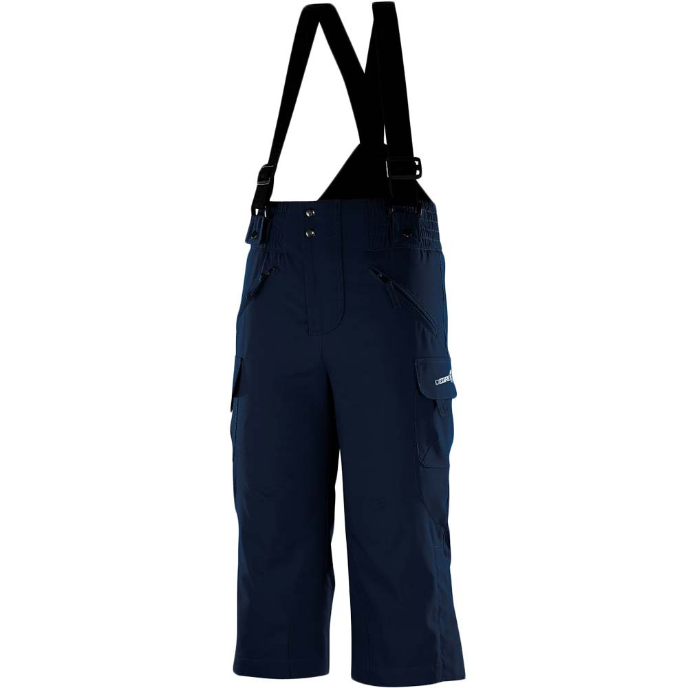 Escot Pantalon Ski Enfant