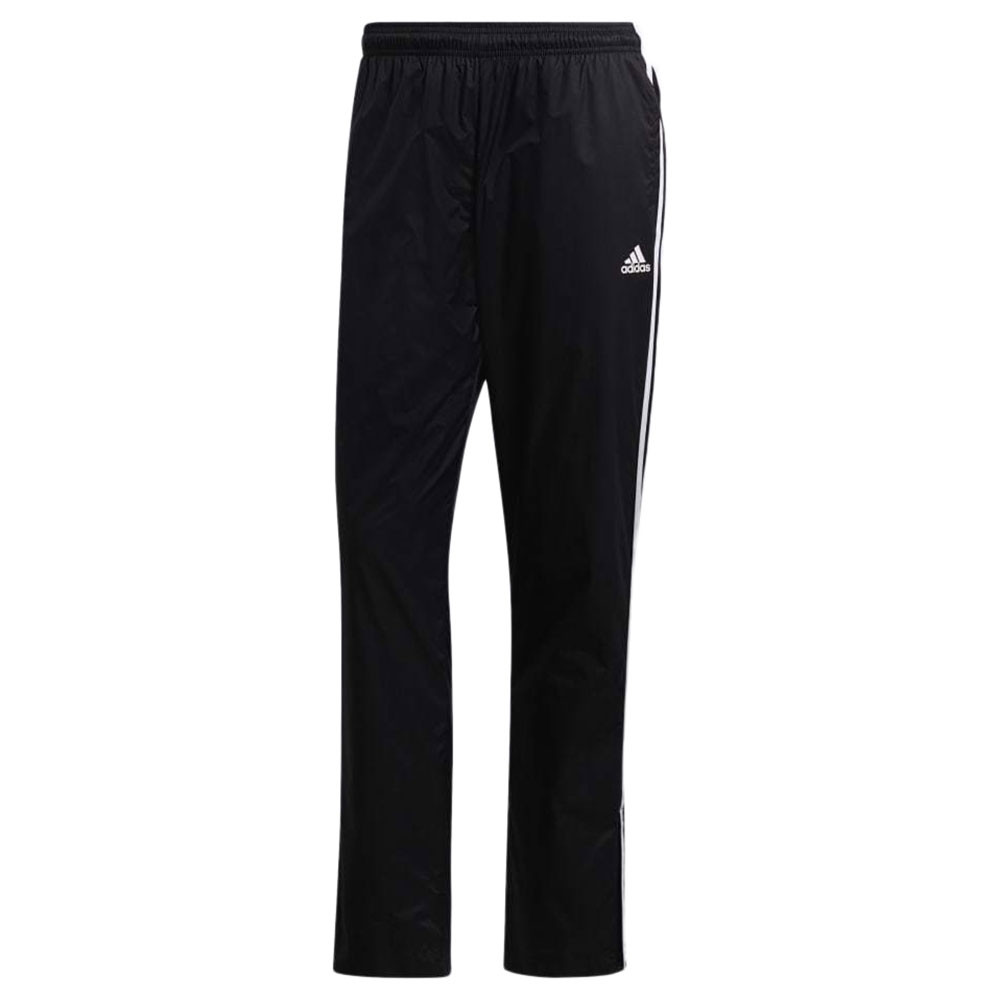 Ess 3S Pantalon De Jogging Homme