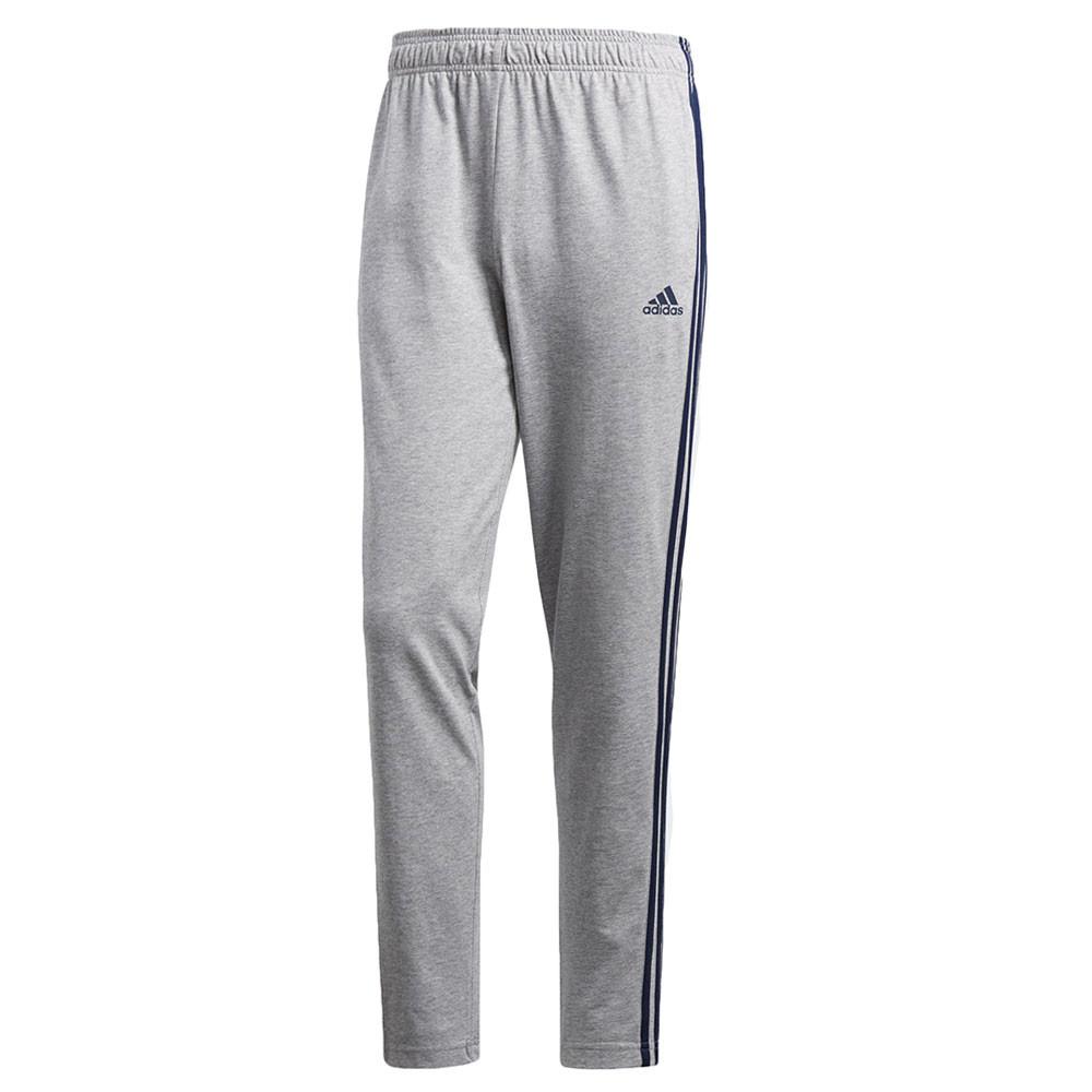 jogging homme sport adidas