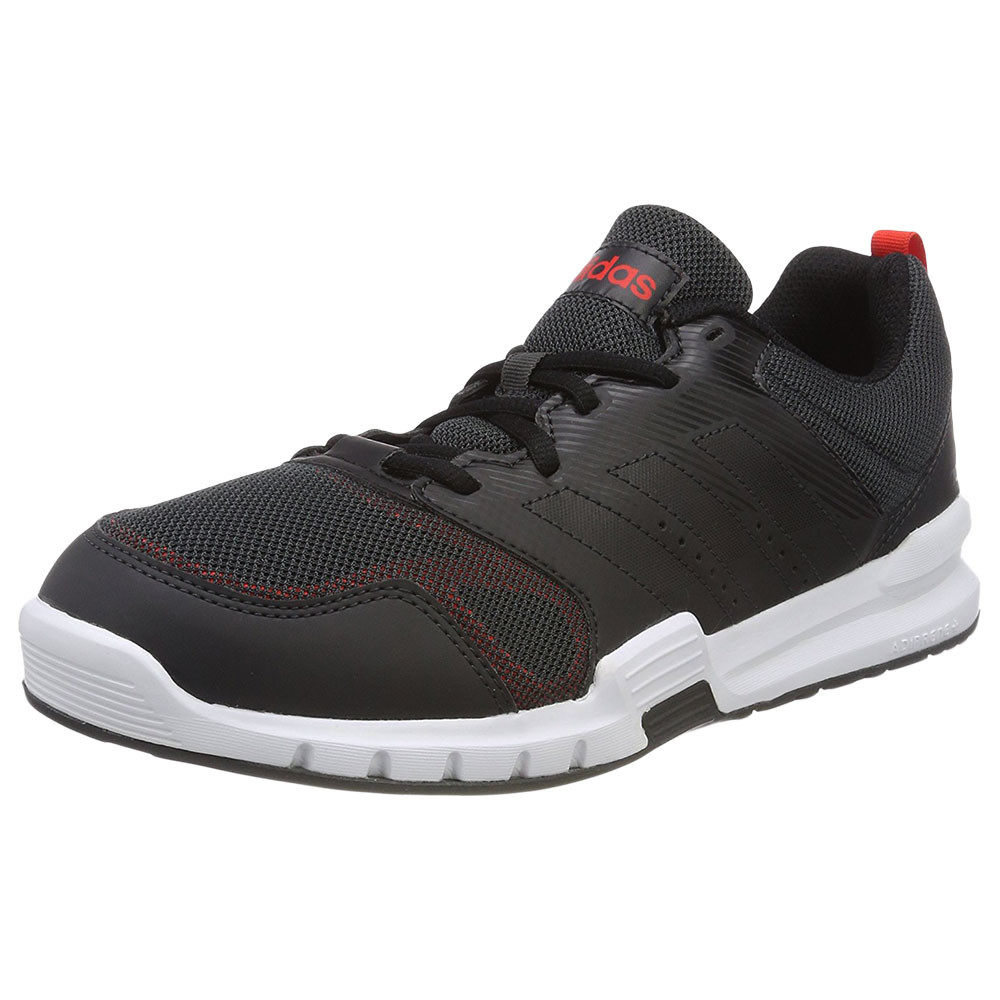 Star Pas Chaussures Cher Chaussure Adidas Essential Homme Noir 3 ynm8wON0v