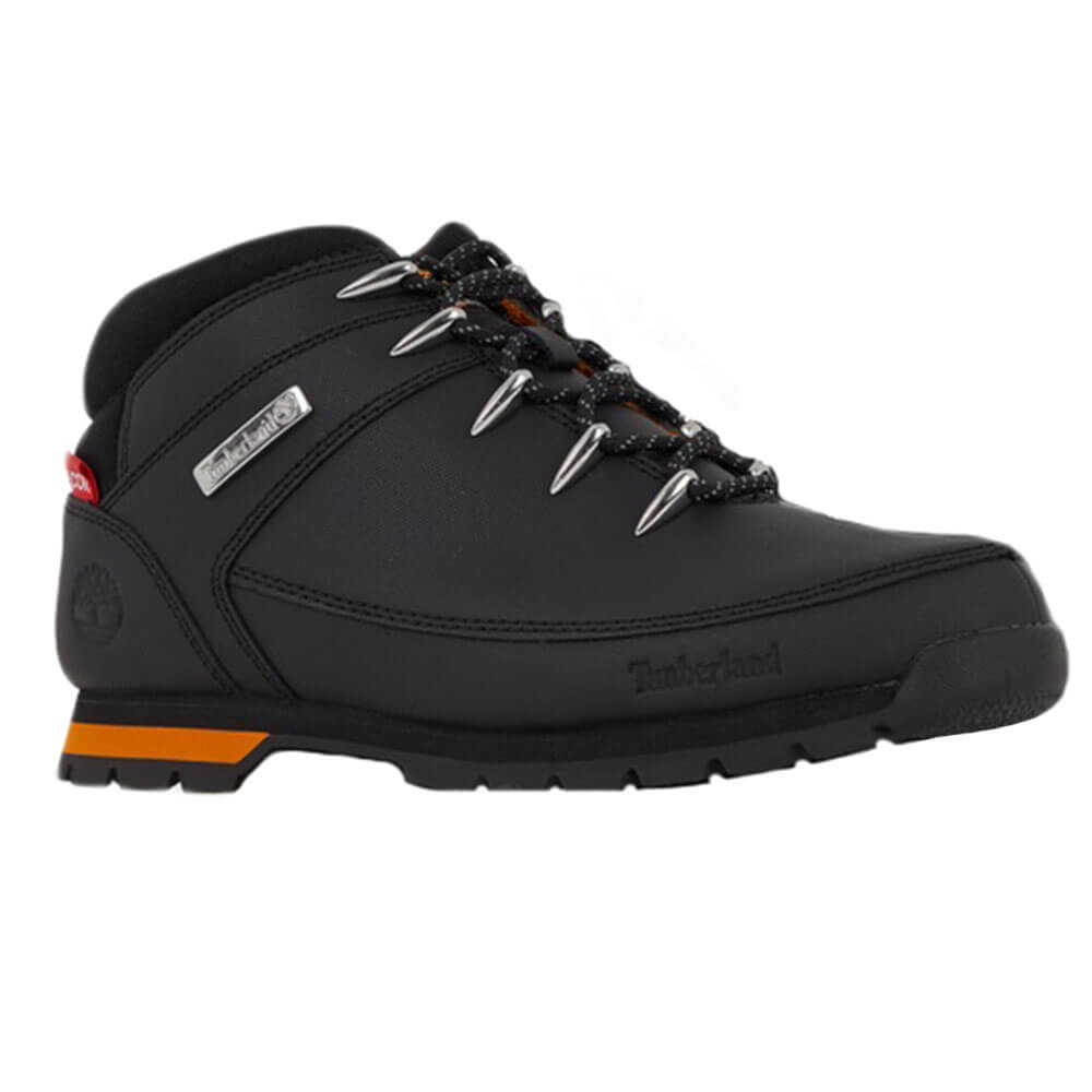 euro sprint timberland chaussures hommes