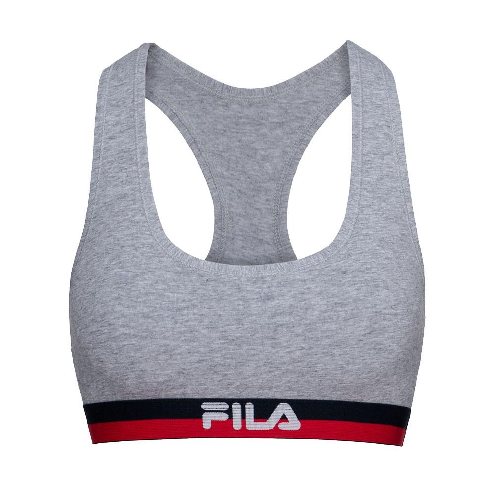 Fila/2/bra/fu6048 Brassiere Femme