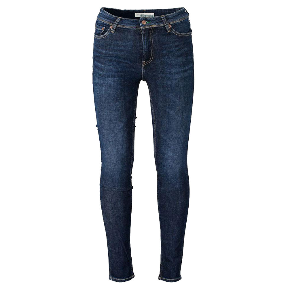 online store 01612 d0fab flash-skinny-jeans-homme 1 1.jpg