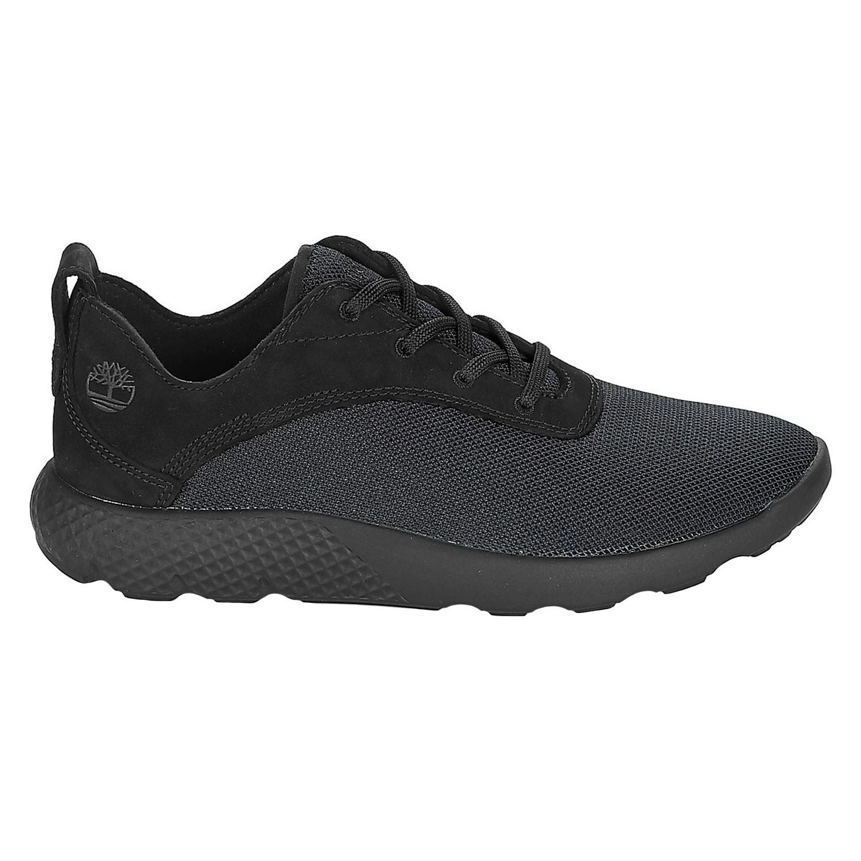 Cher Baskets Ox Timberland Fl Pas Flyroam Noir Homme Chaussure q4a8Uwxt