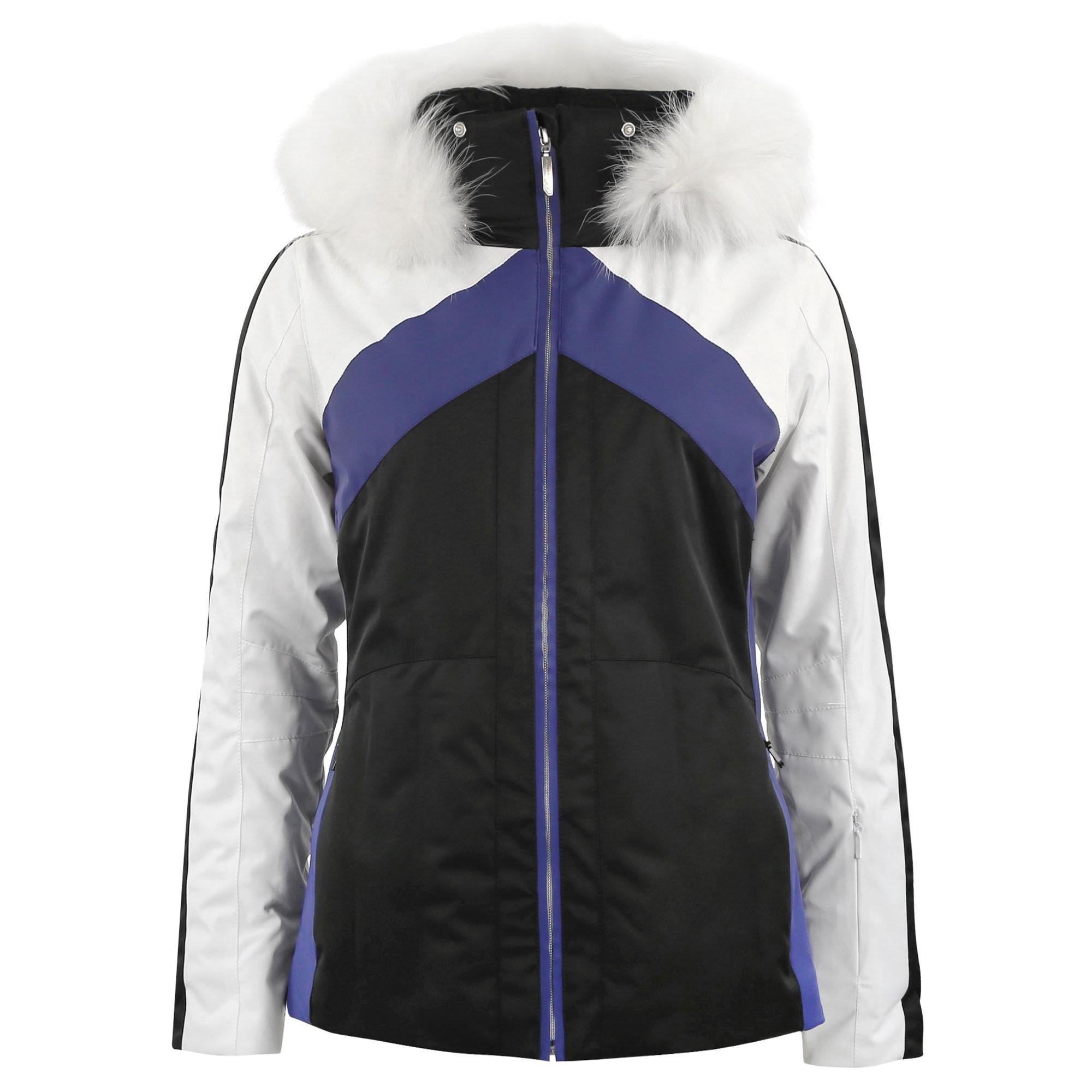 5fd18c631c7 fuji-blouson-de-ski-femme 1 1.jpg