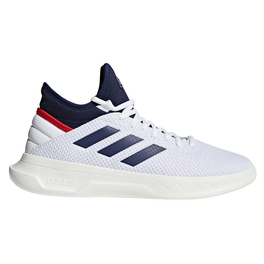 chaussure adidas homme promotion