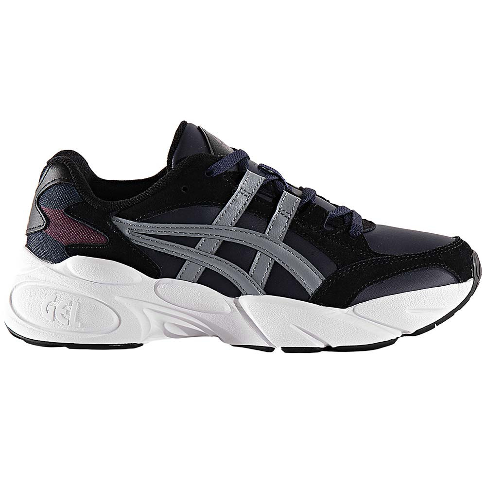 chaussure homme asics