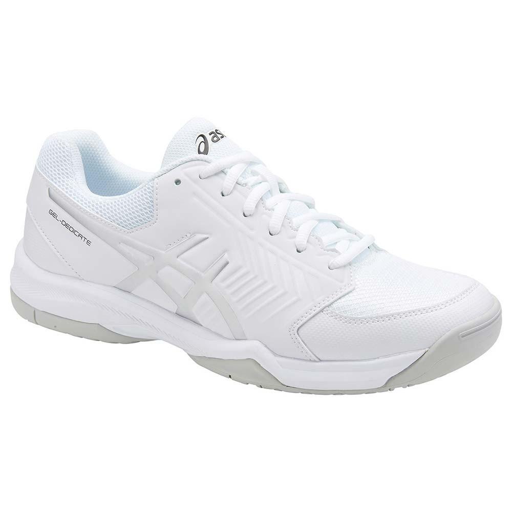 asics chaussure homme gel