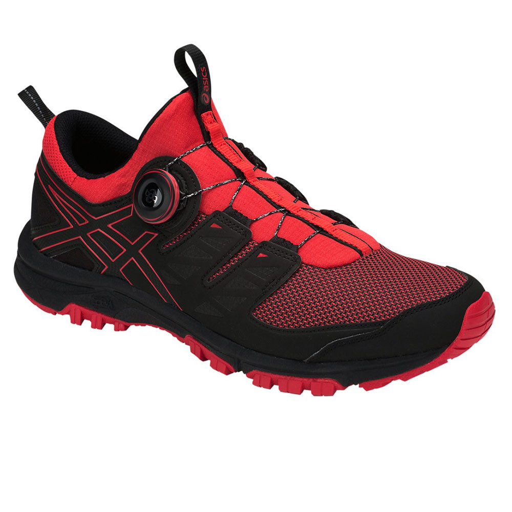 Homme Asics Cher Fujirado Multicolore Chaussure Chaussures Gel Pas CthrdxQs