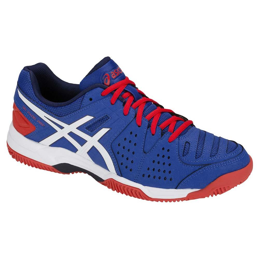 chaussure de sport asics homme pas cher