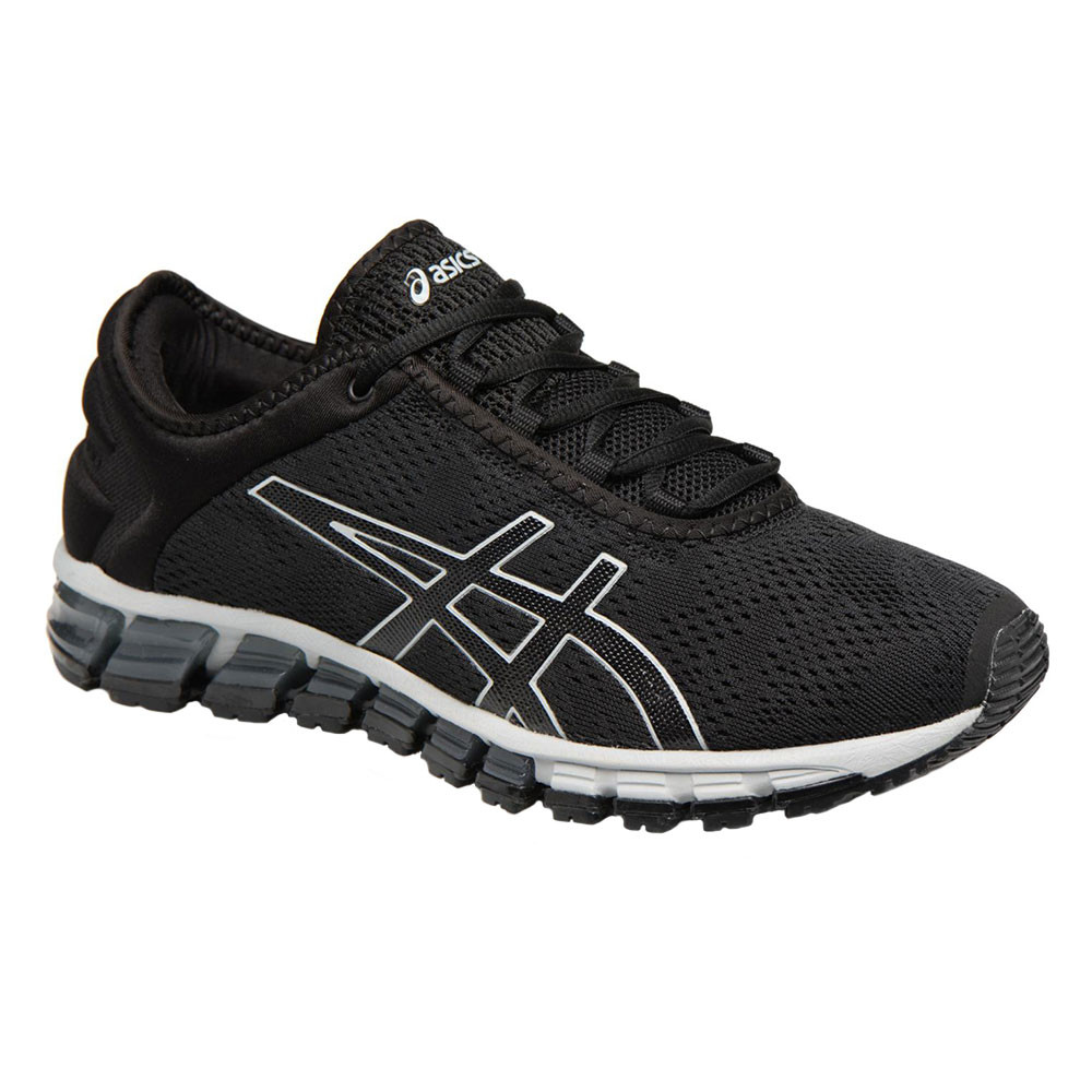 chaussure running asics homme promo