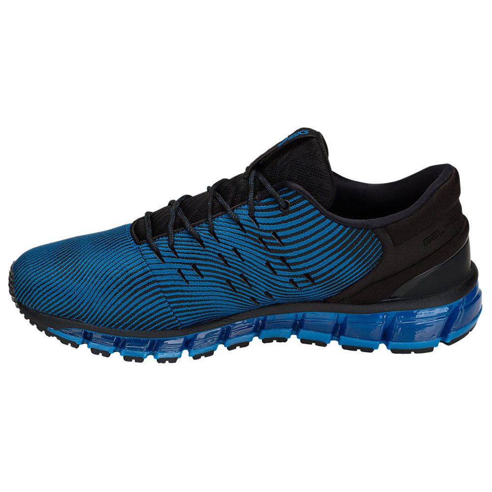 asics chaussure homme 2019