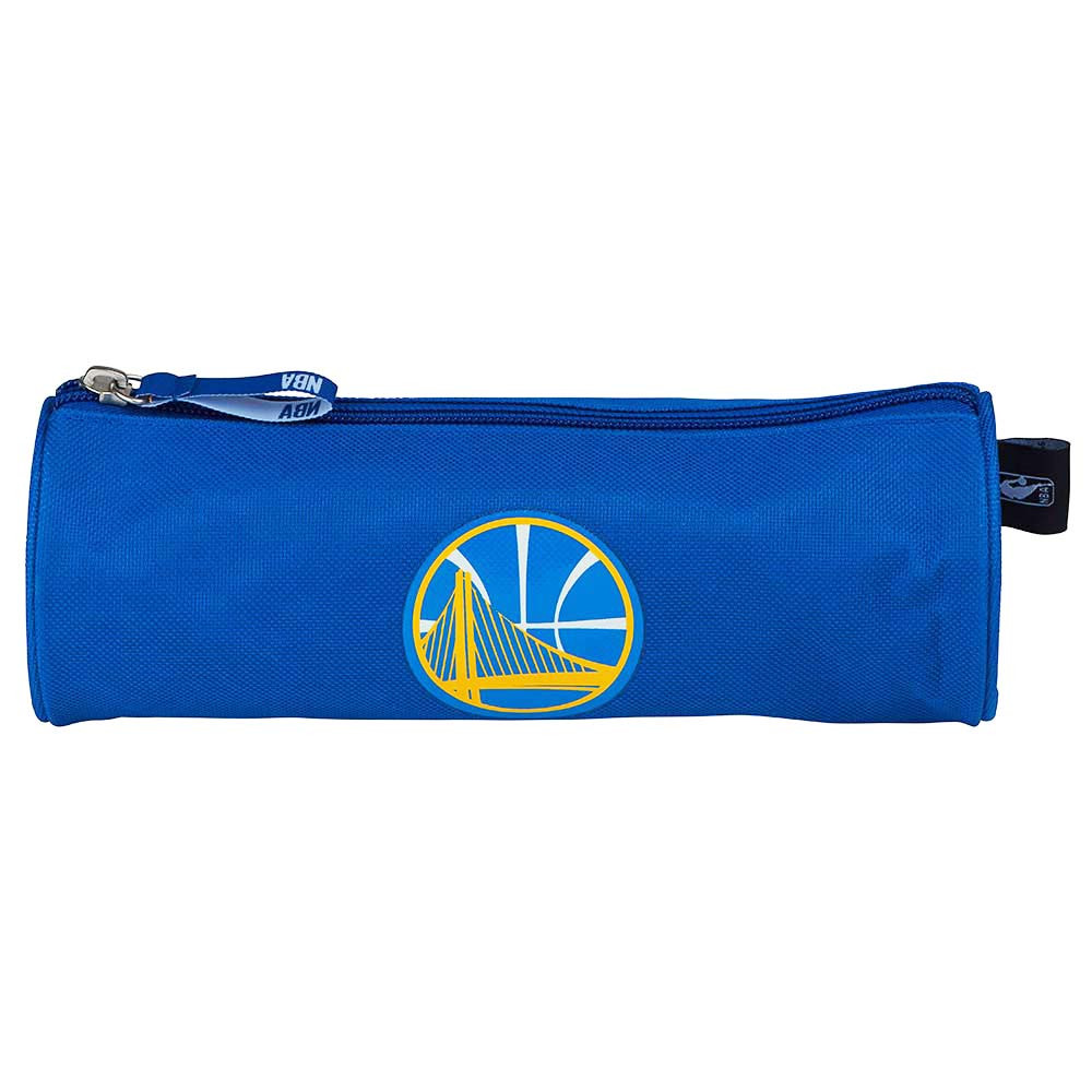 Golden State 19 Trousse