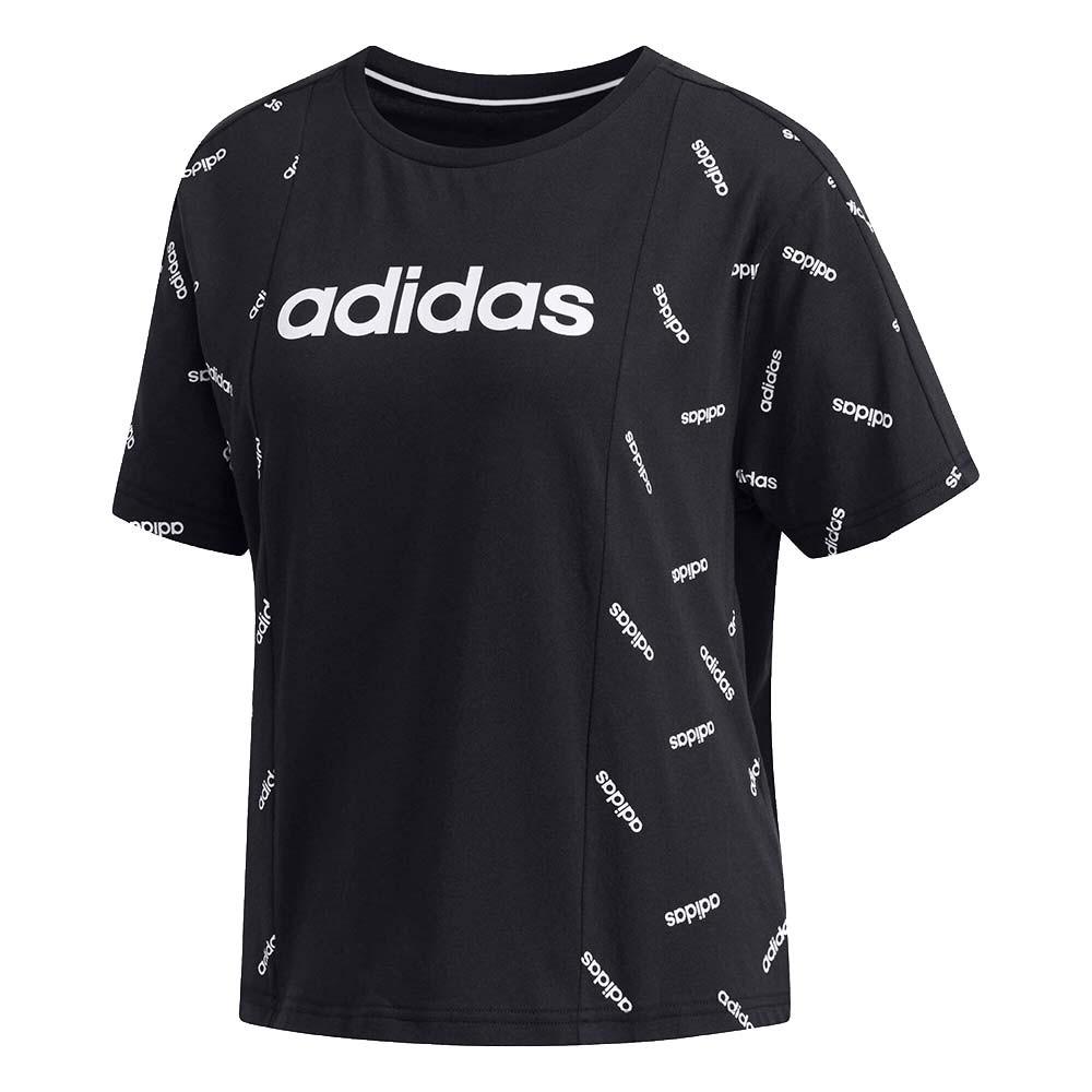 t shirt adidas femme pas cher