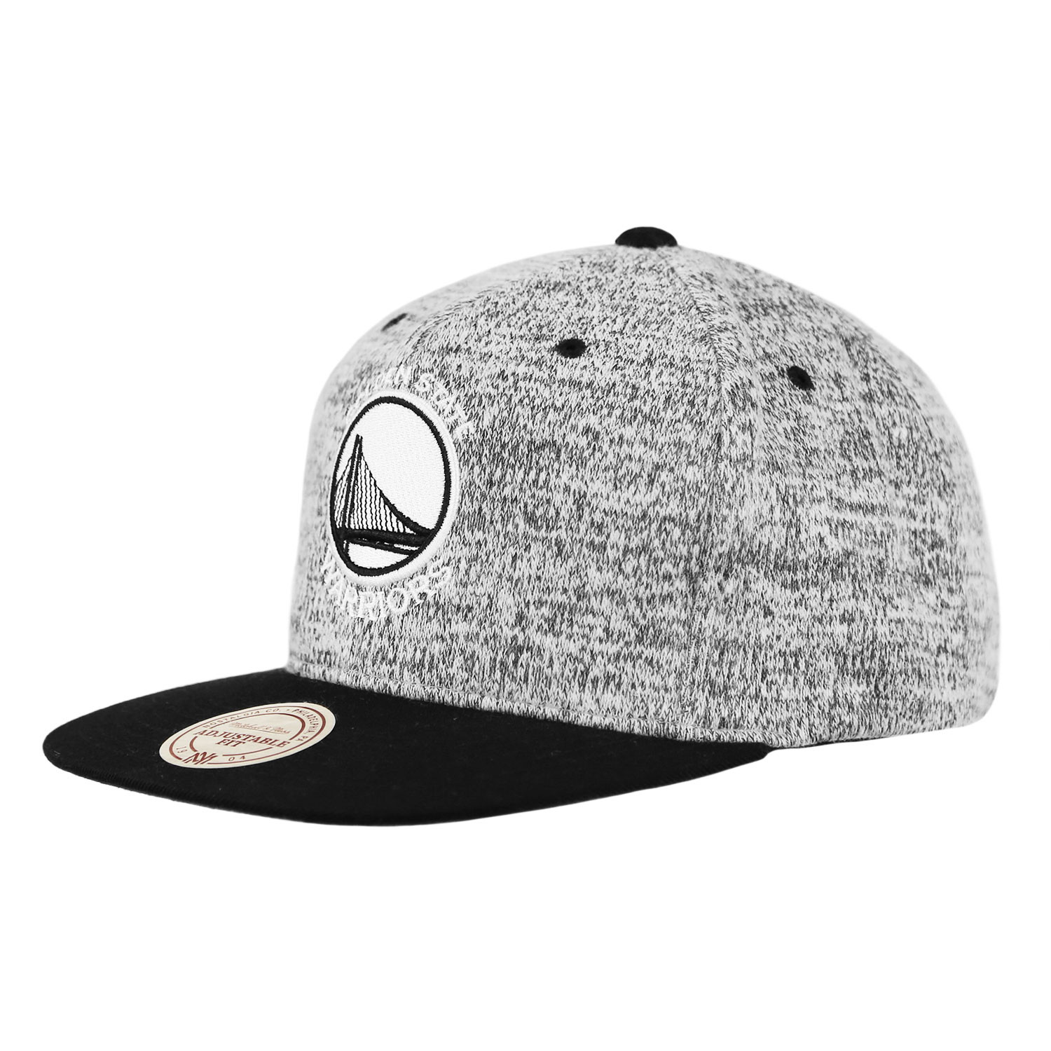 Grey Duster Casquette Adulte
