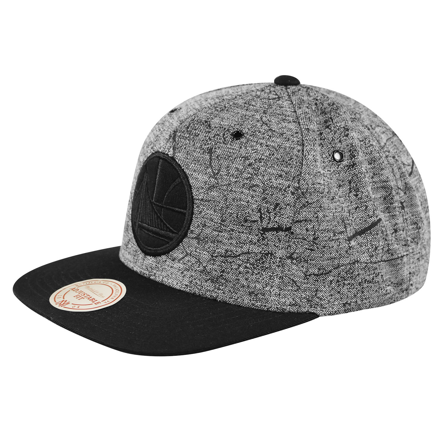Grounded Casquette Adulte