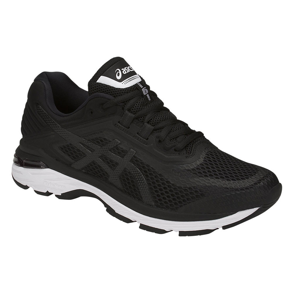 Gt-2000 6 Chaussure Homme
