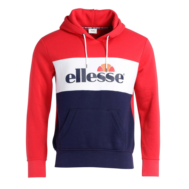 best value cheap for sale cheap for sale Gustave Sws Sweat Cap Homme ELLESSE MULTICOLORE pas cher ...