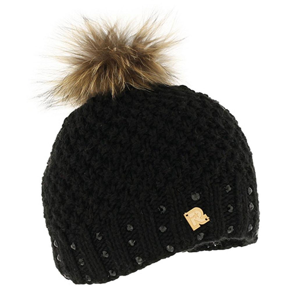 Ice 8165 Bonnet Femme