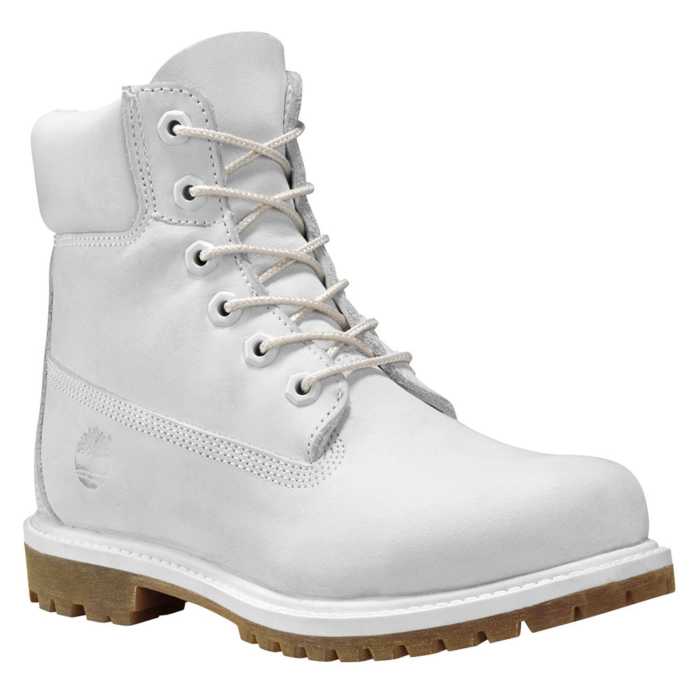 chaussures timberland gris