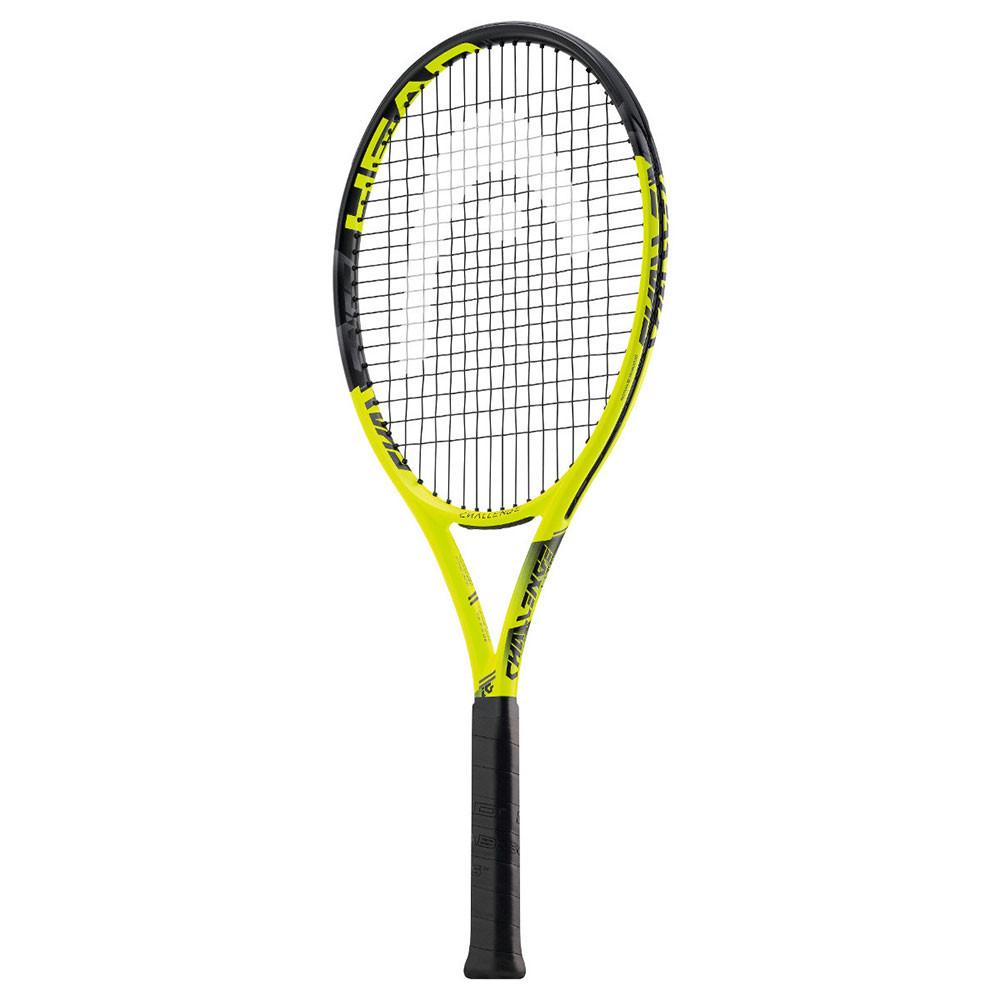 Ig Challenge Lite Raquette Tennis Adulte
