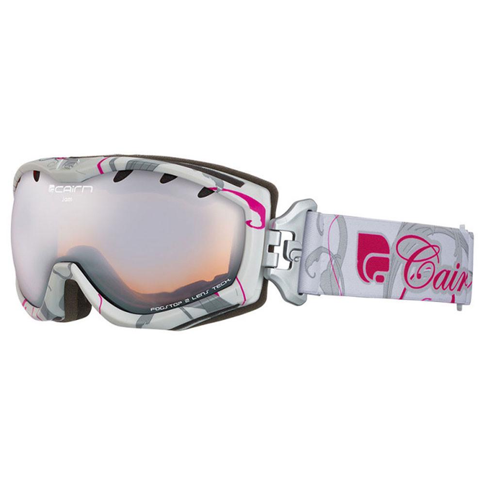 Jam Spx3000 Masque Ski Femme