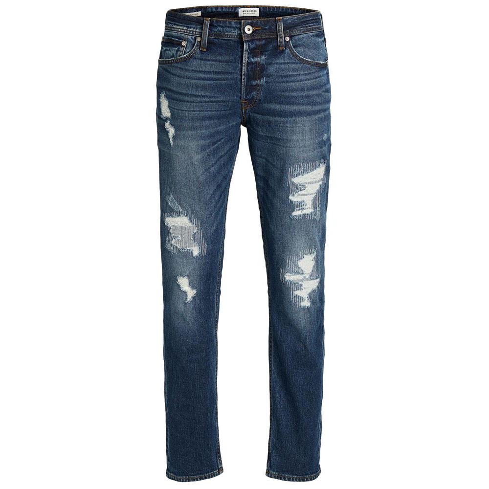 Jjimike Jeans Homme