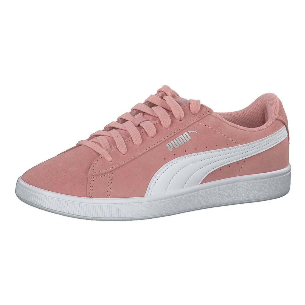 chaussures puma fille 39