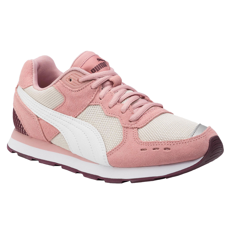 chaussure fille 23 puma