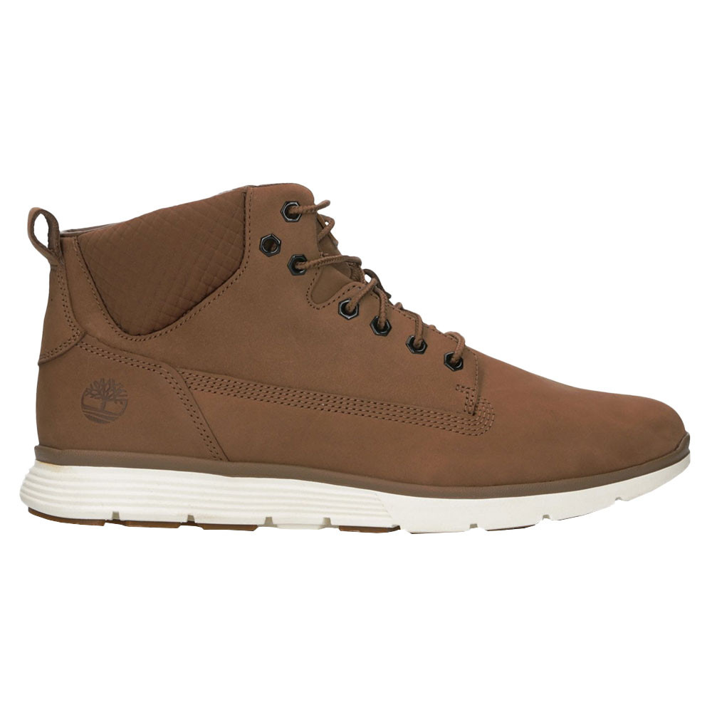 chausseur homme timberland