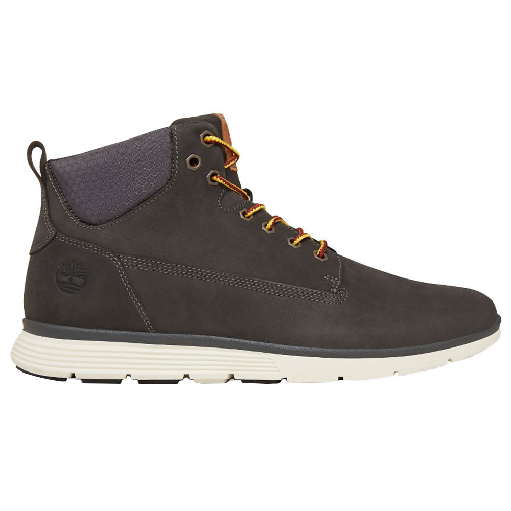 chaussures hommes timberland killington