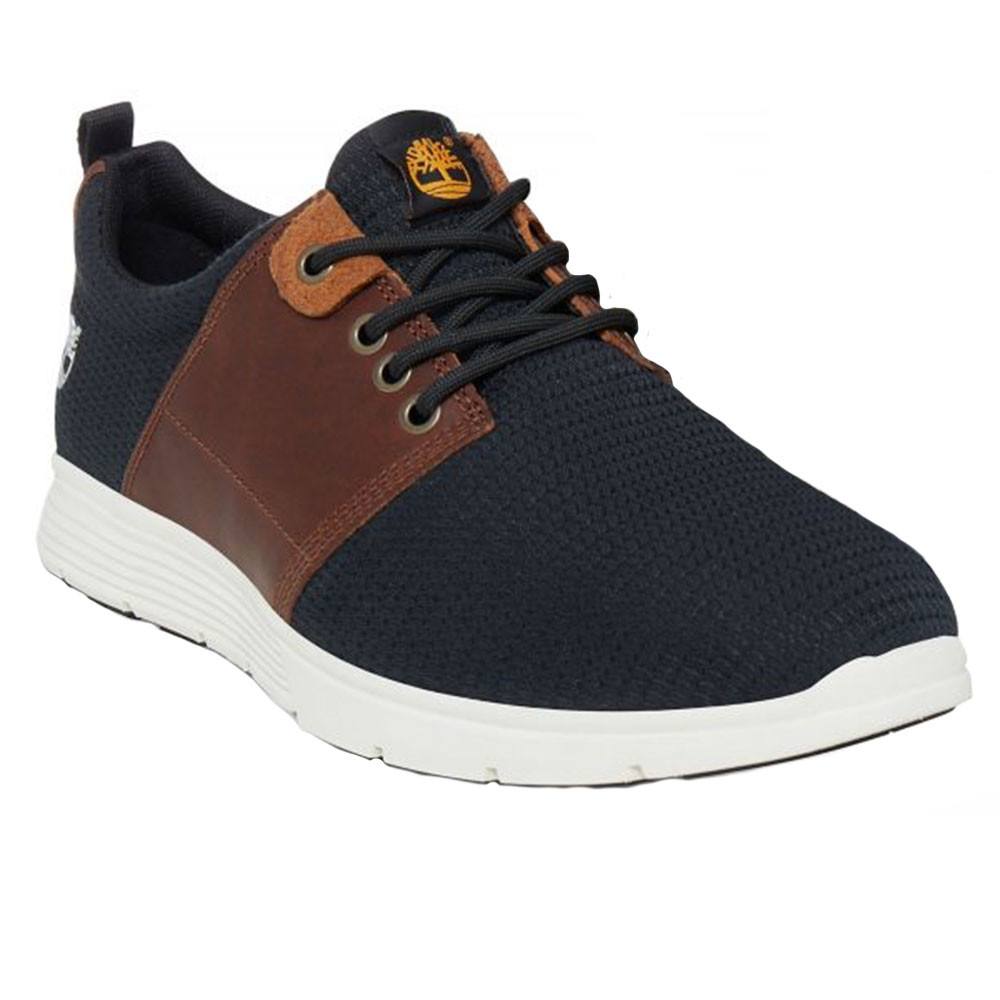 chaussures homme timberland killington