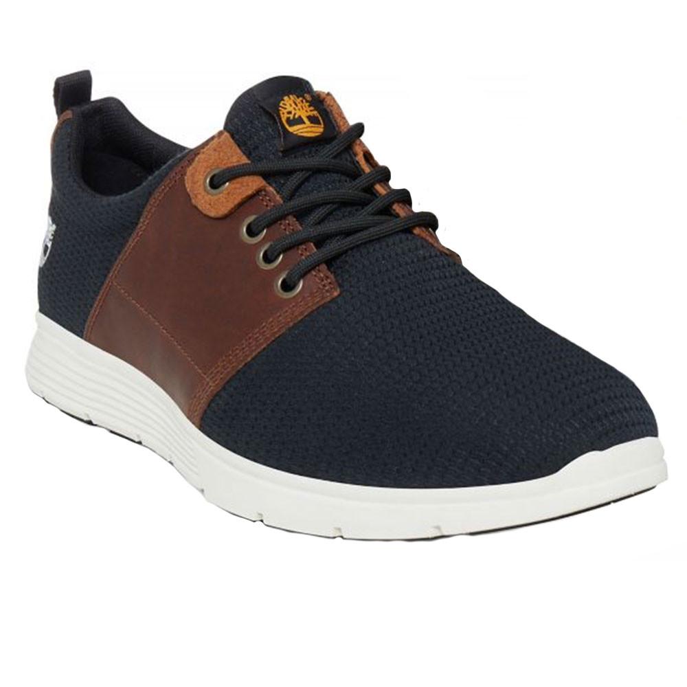 chaussure homme timberland kilington