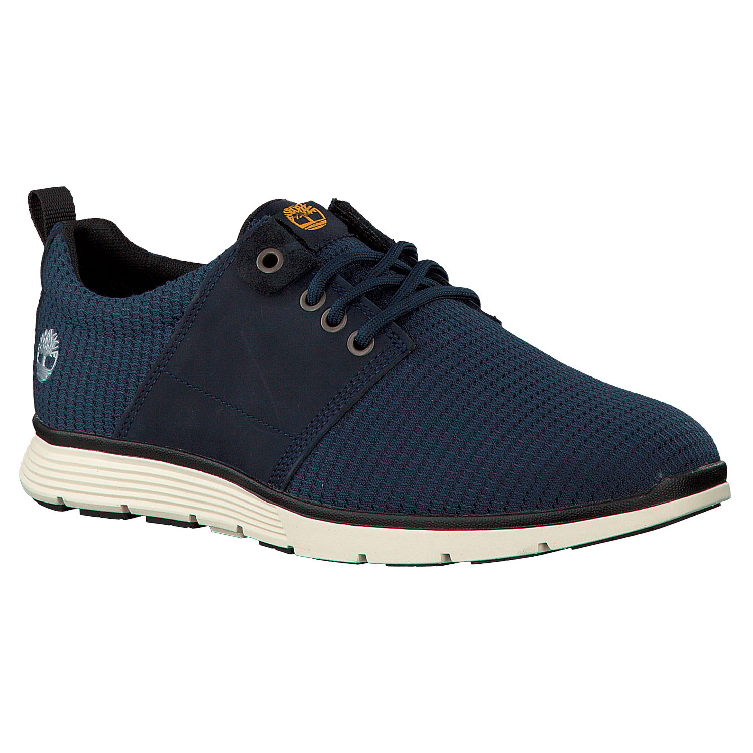 chaussure timberland basse homme