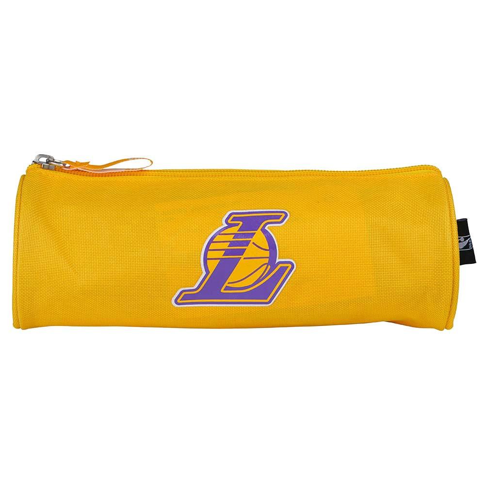 Lakers 19 Trousse