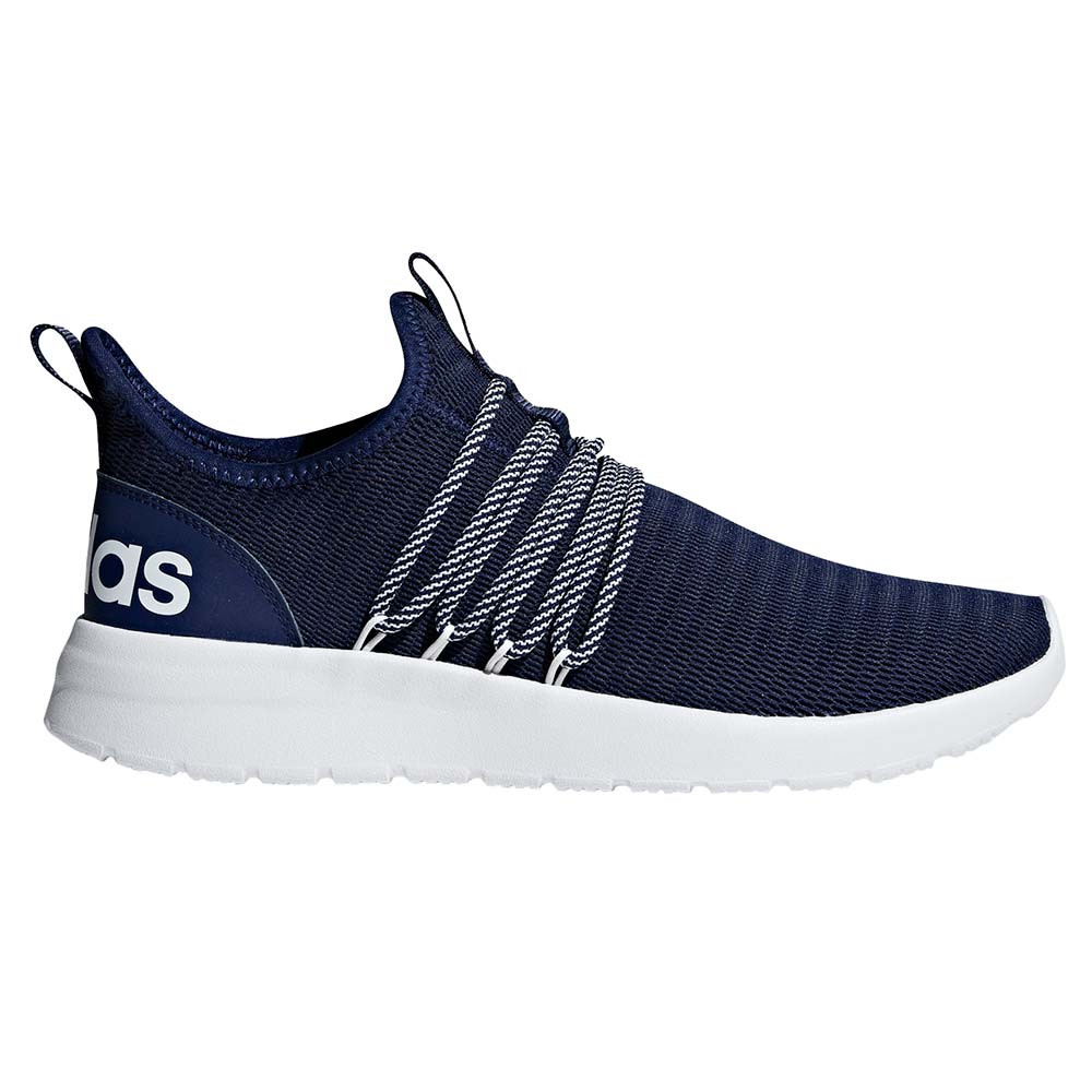 adidas court adapt bleu