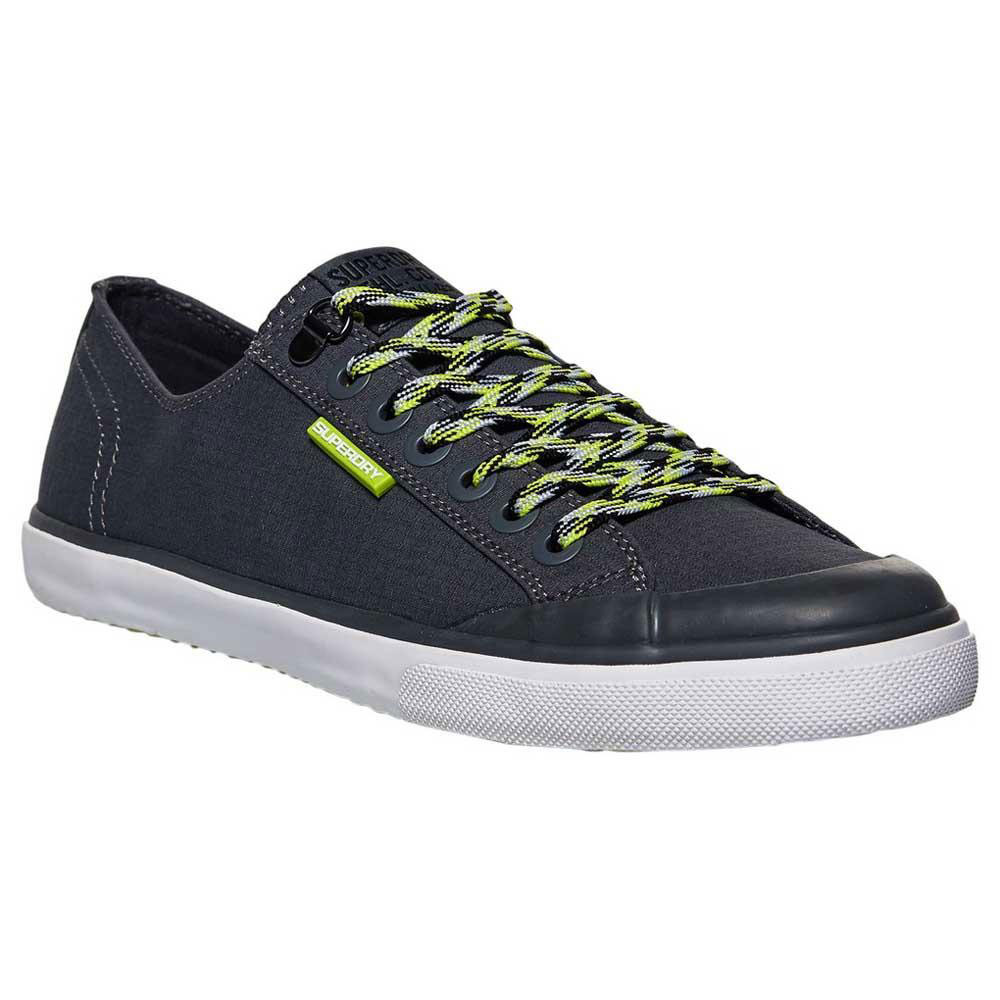 Low Pro Hiker Sneaker Chaussure Homme