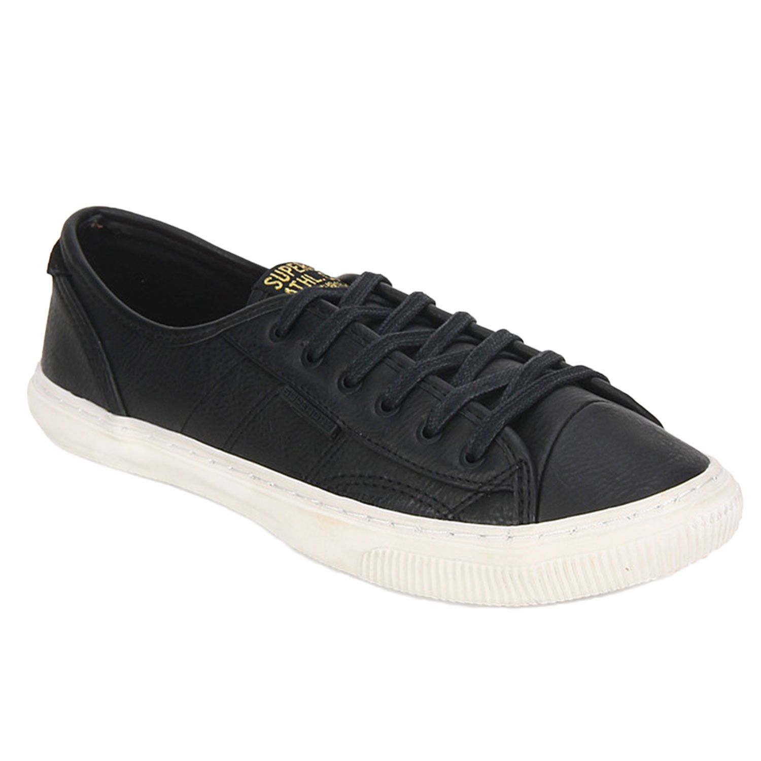 Low Pro Luxe Chaussure Femme