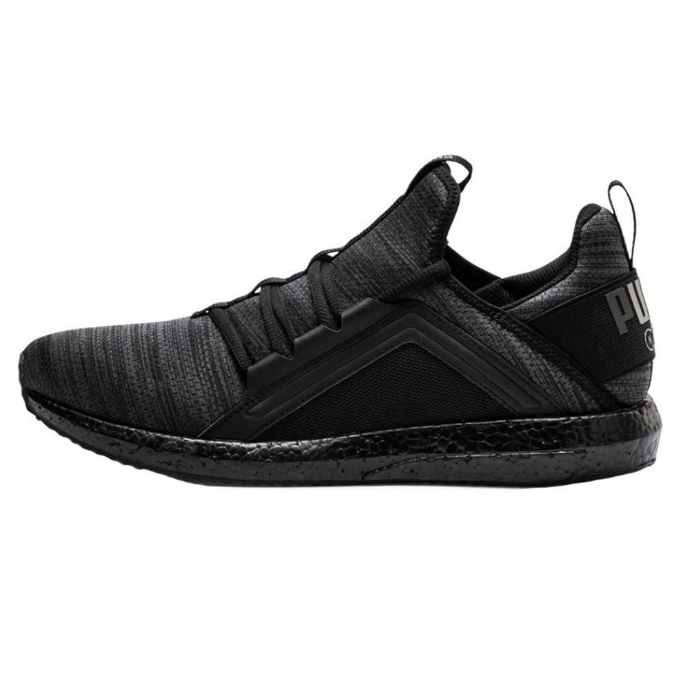 chaussures pour pas cher profiter de prix bas prix attractif