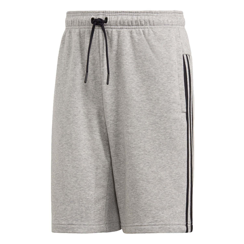Gris Cher Shorts Short 3s Pas Adidas Homme Mh Discount pjLVzSMqUG